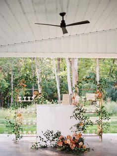 Boho Wedding, Summer Wedding, Wedding Ideas, Vaulting, Pretty Little, Wedding Colors, Acre, Bring It On, Table Decorations