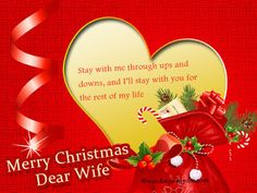 Christmas wishes for a special someone chrismas wishes messages merry christmas day wishes text messages for your amazing and greatest wife with wonderful greeting pictures for love messages and sweet christmas wishes m4hsunfo