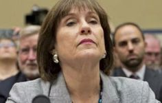 Fox Nation - this evil woman's reward for a lifetime dedicated to intimidation of anyone with a different political view ...lerner's pension could be as much as 102,600/yr...or 3.96 million/ lifetime This seems criminal to me.  Why is she not in prison...or at the very least...lose her pension for her disgusting behavior.