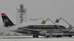 FLIGHT TRACKER | US Airways relaxes change fees