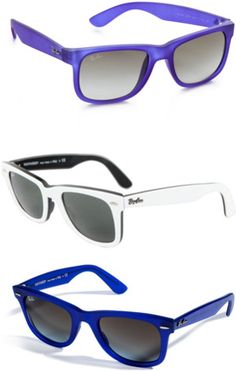 """Ray-Bands"" by liveoutloud078 on Polyvore"