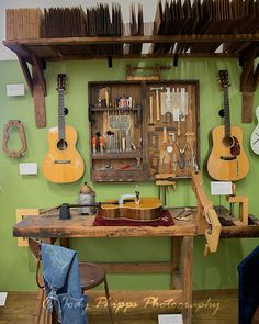 Image result for guitar workshop
