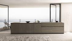 Forte della propria esperienza nel settore dell'arredamento, la #Modulnova, è in grado di offrire con la propria linea di #cucine moderne modulari una risposta adatta a qualsiasi esigenza e...