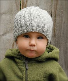 Welcome to The Velvet Acorn, here you will find purely original pattern designs…