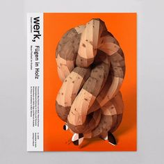 Architecture Magazines, Print Format, Visual Communication, Cover Design, It Is Finished, Typography, Graphic Design, Studio, Digital