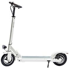 Shop All - Research and Buy Premium Electric Scooters, Manufacturer Direct. Street Legal Scooters, Scooter Design, Good Times Roll, Electric Scooter, The Office, Range, Shopping, Electric Moped Scooter, Cookers