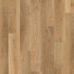 KP94 Pale Limed Oak - Knight Tile
