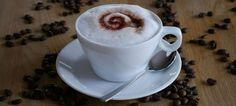 Lee ¿Cuál es el mejor café para nuestro estómago, según la ciencia?
