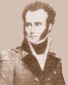 Гагарин Николай Сергеевич