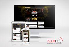 MMA Website - http://profc.com