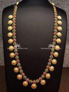 Indian Gold Jewelry Near Me Golden Jewelry, Silver Jewelry, Quartz Jewelry, Silver Ring, Gold Jewellery Design, Necklace Online, Jewelry Patterns, Gold Bangles, Indian Jewelry