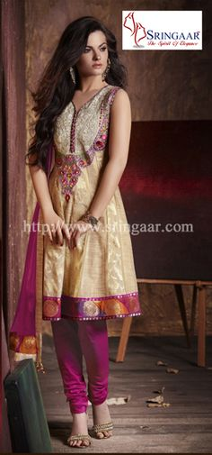 http://www.sringaar.com/buy/pakistani-cotton-salwar-kameez.aspx - Pakistani cotton salwar kameez shopping - SRINGAAR is the Brand Name of pakistani cotton salwar kameez, Sringaar.com offers a truly remarkable shopping experience of saree, salwar, lehenga for any occasion and festival,we deliver it right at your address all over world.