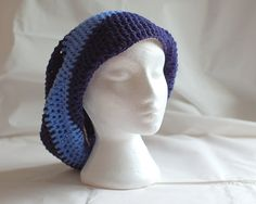 Tops for Tuesday! by Wendy on Etsy Slouchy Beanie, Hand Crochet, Crochet Hats, Handmade Items, Handmade Gifts, Tuesday, My Etsy Shop, Wool, Trending Outfits