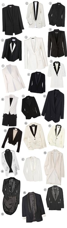http://www.thevine.com.au/resources/IMGRELATED/Tuxedo-jackets-are-still-Le-Smoking-hot_280611034701.jpg