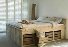 bed-with-storage-08