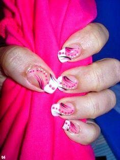 Top nail art ideas trends 2015