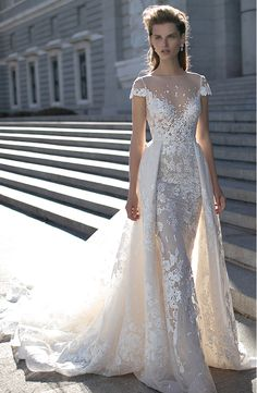 1000 Images About Best Wedding Dresses On Pinterest