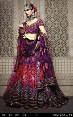 Gotta love TarunTahiliani <3 Simply gorgeous!!!!!!!!!!!