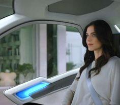 InfoNavWeb                       Informação, Notícias,Videos, Diversão, Games e Tecnologia.  : Airbus apresenta carro voador em Salão do Automóve...