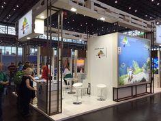 Baleares se promociona como destino de senderismo en Alemania