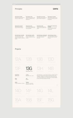 Socio Design on Behance Resume Design, App Design, Branding Design, Design Ideas, Interface Web, Interface Design, Website Design Inspiration, Web Layout, Layout Design