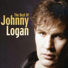 Johnny Logan - Best of Johnny Logan