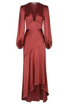 10 Vestidos Verde Esmeralda Que Harn Ideas Dress Outfits, Casual Dresses, Fashion Dresses, Dress Up, Dresses For Work, Summer Dresses, Formal Dresses, Sexy Dresses, Wedding Dresses