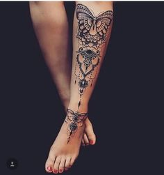 tattoo//tattoos//tattoos for women//tattoo ideas//tattoo designs//tattoos for wo. - tattoo//tattoos//tattoos for women//tattoo ideas//tattoo designs//tattoos for women small//tattoos -