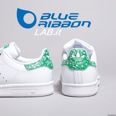 Pre order Adidas Stan Smith Graffiti There are 2 colors, green, black, all size ! Streetwear Online, Adidas Stan Smith, 2 Colours, Me Too Shoes, Graffiti, Adidas Sneakers, Street Wear, Mens Fashion, Sport