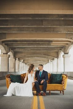 Photographer: Epic Productions Venue: West Bottoms Celebrations of the Heart Bride Wear Store, Bridal And Formal, Formal Wear, Celebrations, Bridesmaid, Couple Photos, Wedding Dresses, Heart, How To Wear