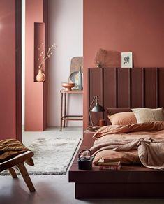 Quirky Home Decor .Quirky Home Decor Bedroom Colors, Home Decor Bedroom, Bedroom Signs, Bedroom Red, Master Bedrooms, Bedroom Ideas, Home Interior Design, Interior Decorating, Decorating Bedrooms