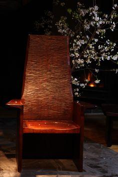 最後のいす Chair, Crafts, Furniture, Home Decor, Manualidades, Decoration Home, Room Decor, Home Furnishings, Stool