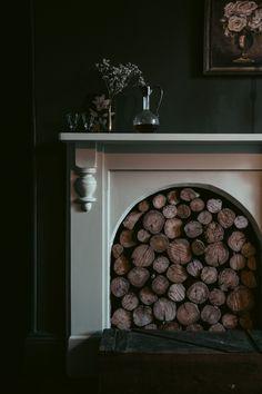 Lumiere Lodge | Dearna Bond Interior Decorating, Interior Design, Vintage Antiques, Bond, House, Interiors, Inspiration, Home Decor, Style
