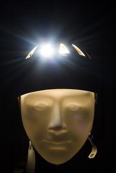 Valopää