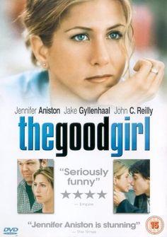 Good Girl, The [2003] [DVD] - http://celebparse.co.uk/2016/06/24/good-girl-the-2003-dvd/