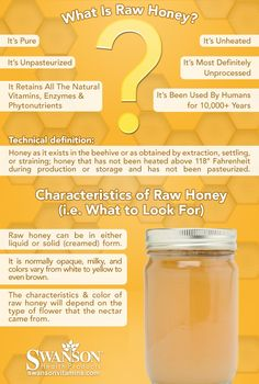 raw honey benefits: alkaline, vitamins, nutrients, antioxidants, anti-viral, anti-bacterial, anti-fungal, balance sugar levels, calm nerves, remedy for skin wounds