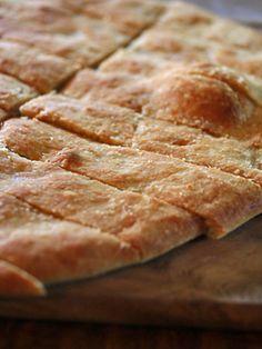 Pizza Burro