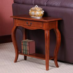 US $173.95 New in Home & Garden, Furniture, Tables