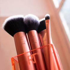 theMakeupShop (@makeupshopromania) • Fotografii şi clipuri video pe Instagram
