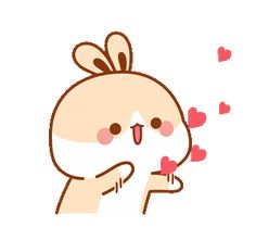 Cute Love Pictures, Cute Love Memes, Cute Love Gif, Cute Love Cartoons, Cute Cat Gif, Cute Cartoon Pictures, Cute Anime Pics, Love Heart Gif, Cute Hug