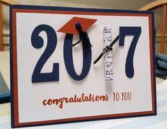 wee inklings: Pinterest Grad Cards