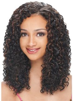 LOVELY CURL 16    (Available Colors : 1, 1B, 2, 4, A730, A740, GF8642, GF8643, P1B/30, P1B/33, P1B/350, P1B/530, P4/27, P4/30)