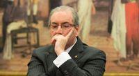 Eduardo Cunha dirá em livro que impeachment foi golpe parlamentar - Jornal do Brasil