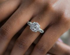 [ad] Beautiful and unique engagement rings by James Allen. Click to view more.