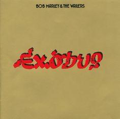 nice amazon: Exodus