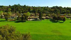 345 Riviera Drive, San Rafael, CA 94901