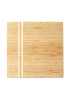 57% OFF BergHOFF Medium Bamboo Cutting Board