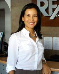 Rosa María Osuna