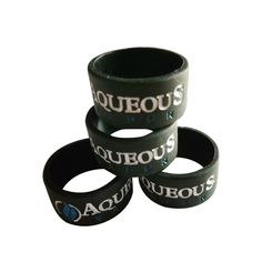 Silicone Rings, Pantone Color, Belt, Store, Bracelets, Leather, Accessories, Jewelry, Products