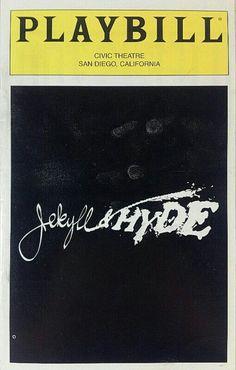 In-person Signed Photo Special Summer Sale Rock Singer Suzanne Vega Autograph Autographs-original Photographs